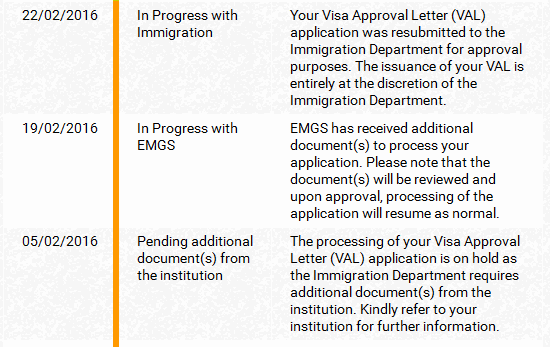EMGS Application Status History_3