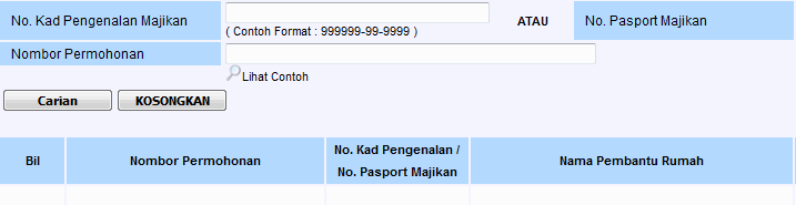 Visa Status For Workpermit Screenshoot_2